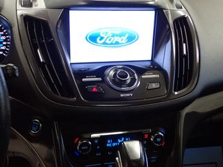 2013 Ford Escape Titanium Lincoln, Nebraska 6