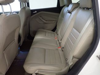 2013 Ford Escape SEL Lincoln, Nebraska 3