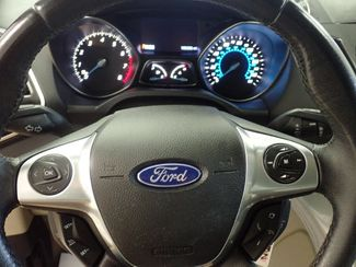 2013 Ford Escape SEL Lincoln, Nebraska 8