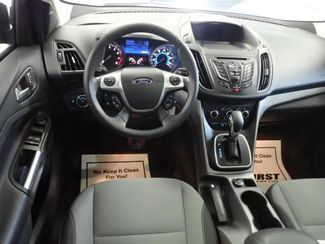 2013 Ford Escape SE Lincoln, Nebraska 4