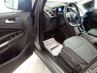 2013 Ford Escape SE Lincoln, Nebraska 5