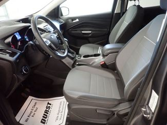 2013 Ford Escape SE Lincoln, Nebraska 6