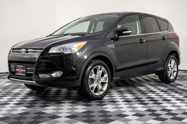 2013 Ford Escape SEL in Lindon, UT 84042