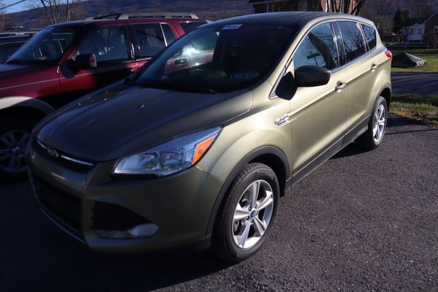2013 Ford Escape SE in Lock Haven, PA 17745