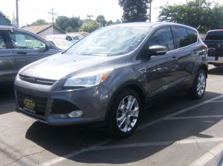 2013 Ford Escape SEL Los Angeles, CA