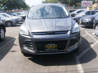 2013 Ford Escape SEL Los Angeles, CA 1