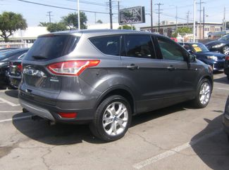 2013 Ford Escape SEL Los Angeles, CA 5