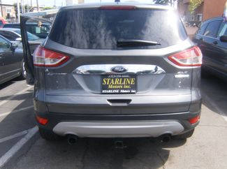 2013 Ford Escape SEL Los Angeles, CA 8