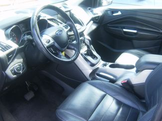 2013 Ford Escape SEL Los Angeles, CA 2