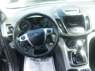 2013 Ford Escape SEL Los Angeles, CA 3