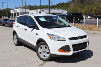 2013 Ford Escape S in Mableton, GA 30126