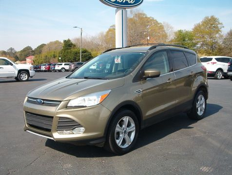 2013 Ford Escape SE in Madison
