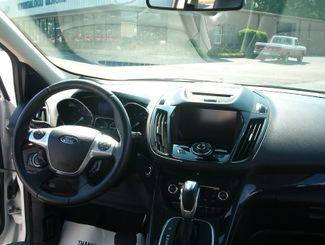 2013 Ford Escape Titanium  city Georgia  Youngblood Motor Company Inc  in Madison, Georgia