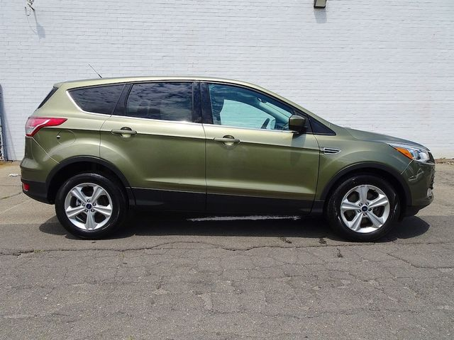 2013 Ford Escape SE Madison, NC 1