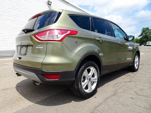 2013 Ford Escape SE Madison, NC 2