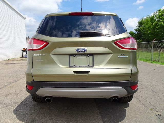 2013 Ford Escape SE Madison, NC 3