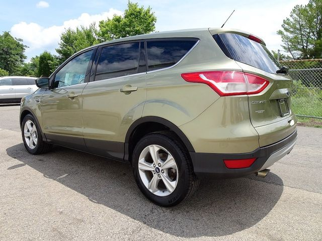 2013 Ford Escape SE Madison, NC 4