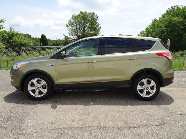 2013 Ford Escape SE Madison, NC 5