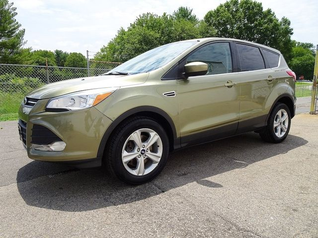 2013 Ford Escape SE Madison, NC 6