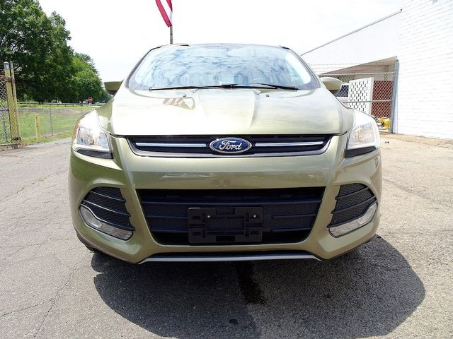 2013 Ford Escape SE Madison, NC 7