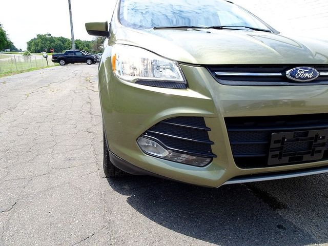 2013 Ford Escape SE Madison, NC 8