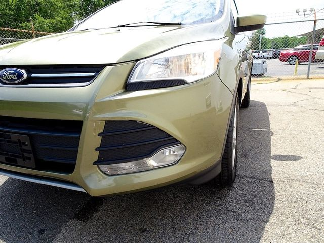 2013 Ford Escape SE Madison, NC 9