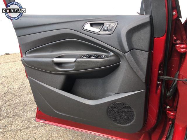 2013 Ford Escape Titanium Madison, NC 26
