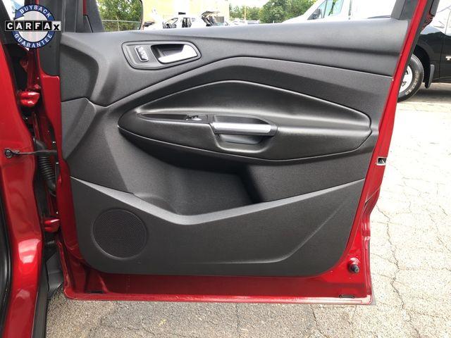 2013 Ford Escape Titanium Madison, NC 40