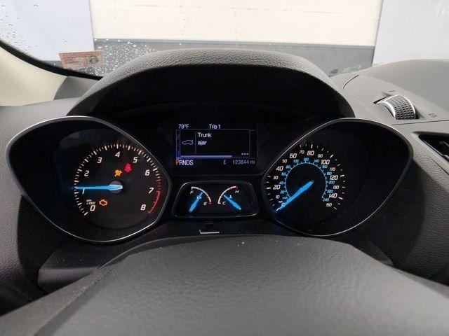 2013 Ford Escape SE Madison, NC 3