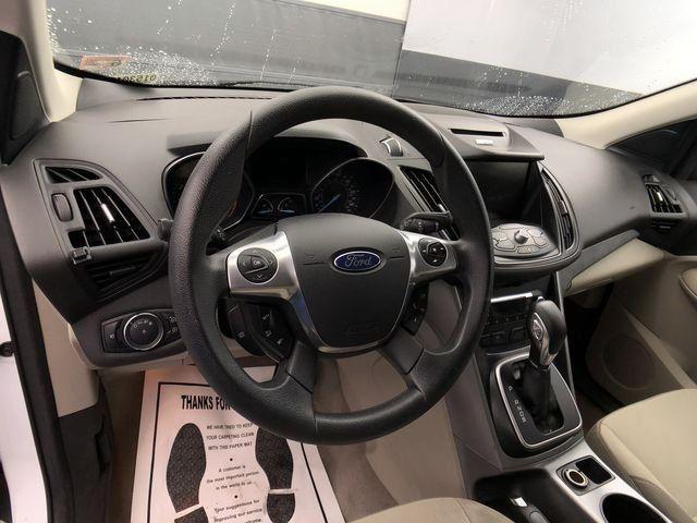 2013 Ford Escape SE Madison, NC 4