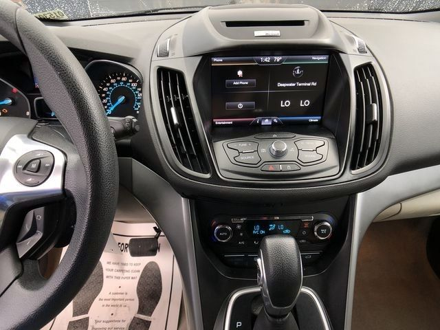 2013 Ford Escape SE Madison, NC 5
