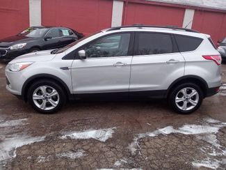 2013 Ford Escape SE in Mansfield, OH 44903