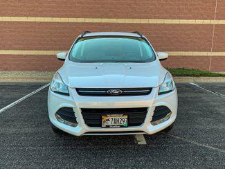 2013 Ford Escape SE 6 mo 6000 mile warranty Maple Grove, Minnesota 4