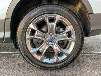 2013 Ford Escape SE 6 mo 6000 mile warranty Maple Grove, Minnesota 39