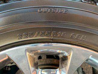 2013 Ford Escape SE 6 mo 6000 mile warranty Maple Grove, Minnesota 36