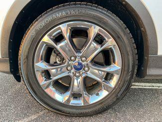 2013 Ford Escape SE 6 mo 6000 mile warranty Maple Grove, Minnesota 40
