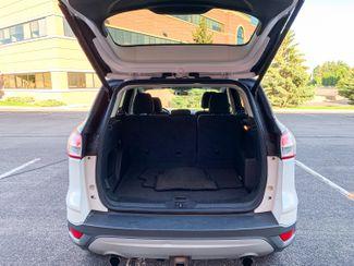 2013 Ford Escape SE 6 mo 6000 mile warranty Maple Grove, Minnesota 7