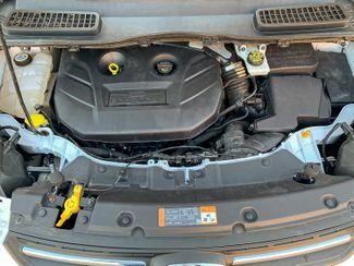 2013 Ford Escape SE 6 mo 6000 mile warranty Maple Grove, Minnesota 5