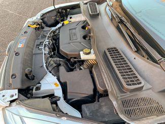 2013 Ford Escape SE 6 mo 6000 mile warranty Maple Grove, Minnesota 10
