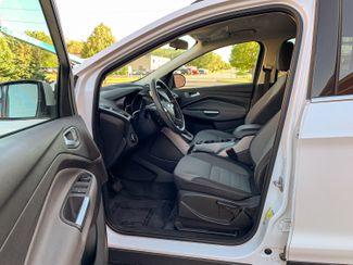 2013 Ford Escape SE 6 mo 6000 mile warranty Maple Grove, Minnesota 12