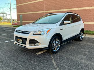 2013 Ford Escape SE 6 mo 6000 mile warranty Maple Grove, Minnesota 1