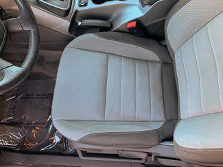 2013 Ford Escape SE 6 mo 6000 mile warranty Maple Grove, Minnesota 20
