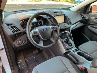 2013 Ford Escape SE 6 mo 6000 mile warranty Maple Grove, Minnesota 18