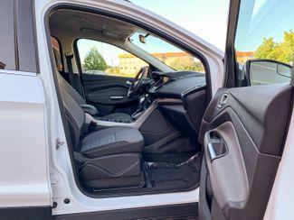 2013 Ford Escape SE 6 mo 6000 mile warranty Maple Grove, Minnesota 13