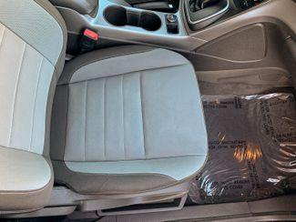 2013 Ford Escape SE 6 mo 6000 mile warranty Maple Grove, Minnesota 21