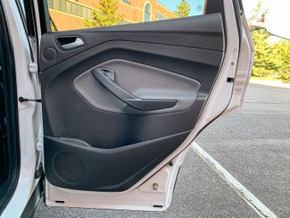 2013 Ford Escape SE 6 mo 6000 mile warranty Maple Grove, Minnesota 25