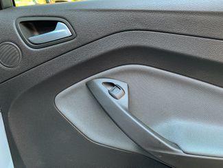 2013 Ford Escape SE 6 mo 6000 mile warranty Maple Grove, Minnesota 27