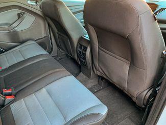 2013 Ford Escape SE 6 mo 6000 mile warranty Maple Grove, Minnesota 29