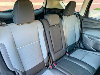 2013 Ford Escape SE 6 mo 6000 mile warranty Maple Grove, Minnesota 31