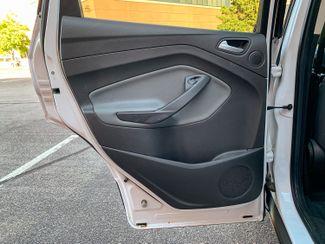 2013 Ford Escape SE 6 mo 6000 mile warranty Maple Grove, Minnesota 24